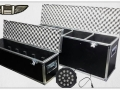 case led bar 56  by Flight-case Romania