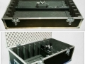 case led bar..  by Flight-case Romania