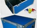 case par led64 short 1  by Flight-case Romania