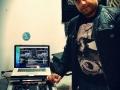 CASE DJ PT DJ RYNNO