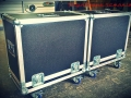CASE PT LANEY IRT30  by Flight-case Romania