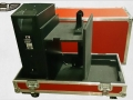 case boxe  y7p  by Flight-case Romania
