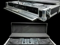 CASE DJ PROFI  by Flight-case Romania