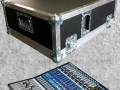 case presonus 16.4.2 by Flight-case Romania