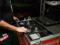 DJ IN ACTIUNE  by Flight-case Romania
