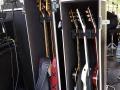 case chitari 1
