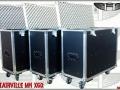 Case stairville MH-X60.jpg