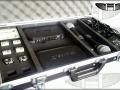 Flightcase Microfoane x 2.jpg