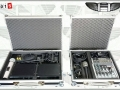 case microfoane & mixer.jpg