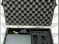 case microfon 1.jpg