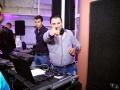 CLIENT DJ