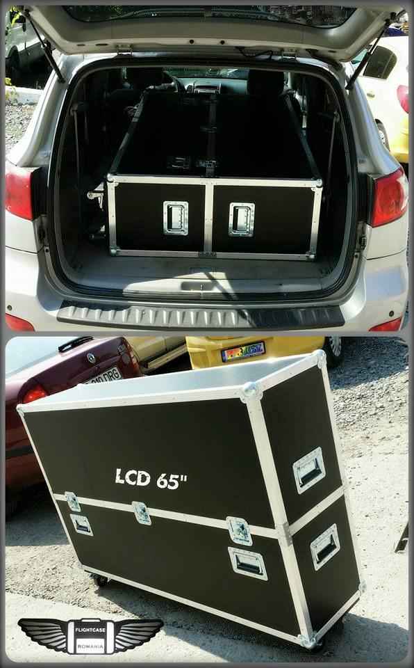 case LCD 65