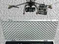 case drona mare  by Flight-case Romania