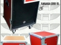 FLIGHT CASE BOXA YAMAHA.jpg