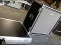 Flight-Case pentru EBS 410 CL BASS Cabinet 500w