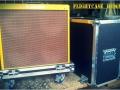 case boxa 4 x 10.jpg