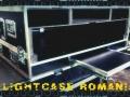 CASE VENUE SC48 by Flight-case Romania
